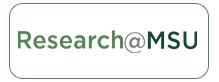 Research at MSU