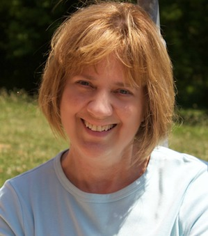Lori Hudson